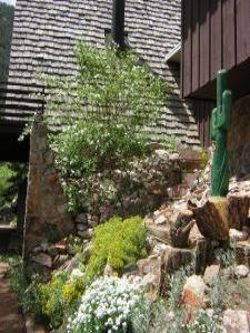 VacationsFRBO Colorado Springs Vacation Rentals Property ID 21289  OM SHANTI:CHIPITA PARK