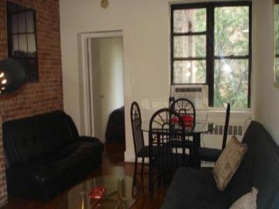 VacationsFRBO Manhattan Vacation Rentals Property ID 21290 78th