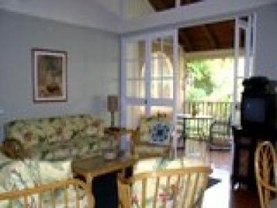 VacationsFRBO.com vacation rentals Property ID 21325