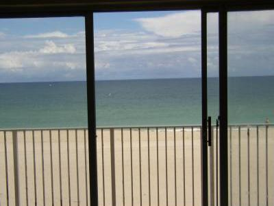 VacationsFRBO Fort Lauderdale Vacation Rentals Property ID 21361 Fort Lauderdale Rental
