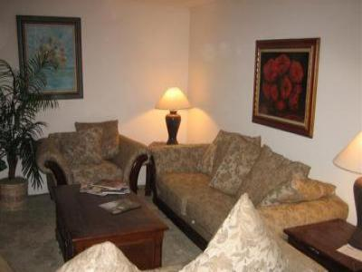 VacationsFRBO Palm Springs Vacation Rentals Property ID 21363 Palm Springs Rental