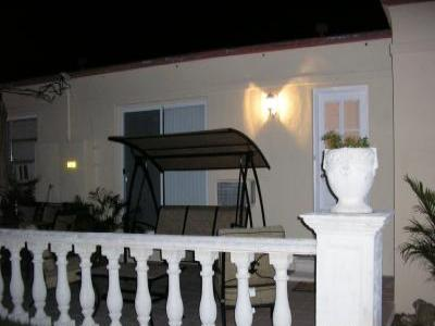 VacationsFRBO Hollywood Vacation Rentals Property ID 21389 Hollywood Rental