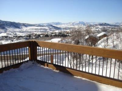 VacationsFRBO Steamboat Springs Vacation Rentals Property ID 21390 EOL3