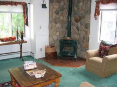 Steamboat Springs vacation rentals Property ID 21394