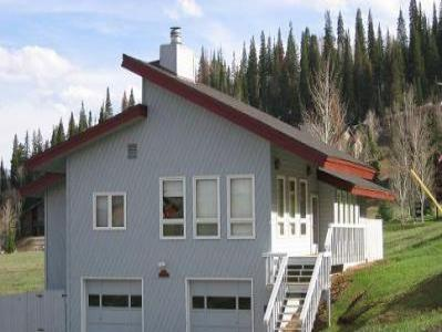 VacationsFRBO Steamboat Springs Vacation Rentals Property ID 21399 MTNME