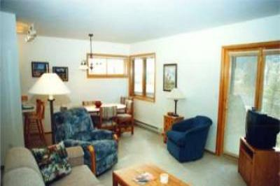 VacationsFRBO Steamboat Springs Vacation Rentals Property ID 21403 PINE 101