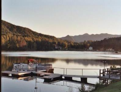 VacationsFRBO Hiawassee Vacation Rentals Property ID 21405 Hiawassee Rental