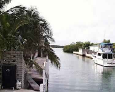 VacationsFRBO Key West Vacation Rentals Property ID 21426 Keys Rental