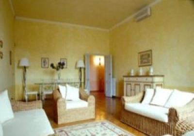 Florence vacation rentals Property ID 21428