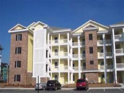 VacationsFRBO Myrtle Beach Vacation Rentals Property ID 21477 Myrtle Beach Rental