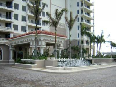 Naples vacation rentals Property ID 21486