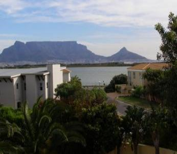 VacationsFRBO Cape Town Vacation Rentals Property ID 21503 Cape Town Guest Home