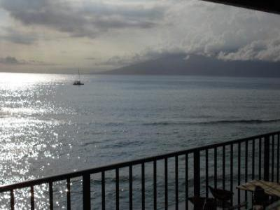 VacationsFRBO Kahana Vacation Rentals Property ID 21532 Kahana Rental