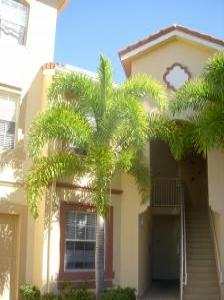 VacationsFRBO Fort Myers Vacation Rentals Property ID 21546 Fort Myers Rental