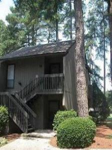 VacationsFRBO Pinehurst Vacation Rentals Property ID 21552 Pinehurst Rental