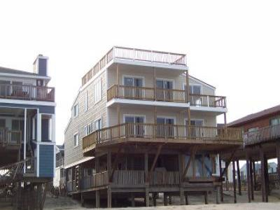 VacationsFRBO South Bethany Beach Vacation Rentals Property ID 21569 South Bethany Beach Rental