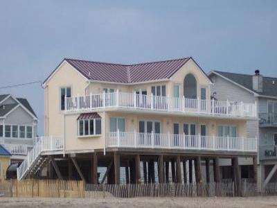 VacationsFRBO Rehoboth Beach Vacation Rentals Property ID 21571 Rehoboth Beach Rental