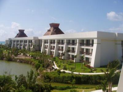 VacationsFRBO Playa del Carmen Vacation Rentals Property ID 21574 Playa del Carmen Rental