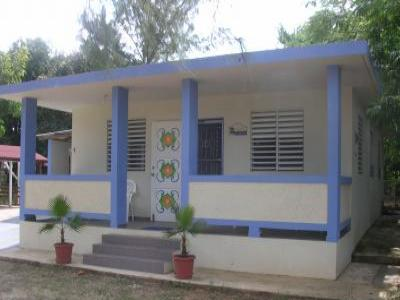 VacationsFRBO Isabela Vacation Rentals Property ID 21578 Casa Montemar
