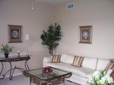 VacationsFRBO Fort Myers Vacation Rentals Property ID 21580 Fort Myers Rental