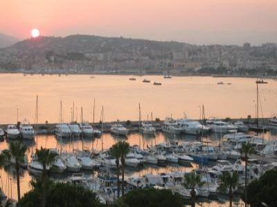 VacationsFRBO Cannes Vacation Rentals Property ID 21585 Cannes-Croisette