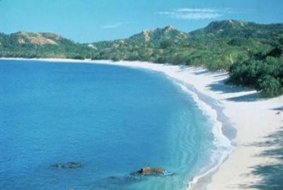 VacationsFRBO Guanacaste Vacation Rentals Property ID 21617 Guanacaste Rental