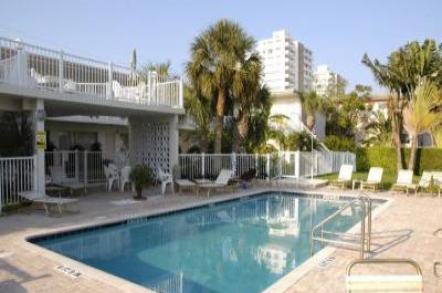 VacationsFRBO Fort Lauderdale Vacation Rentals Property ID 21626 Floranada