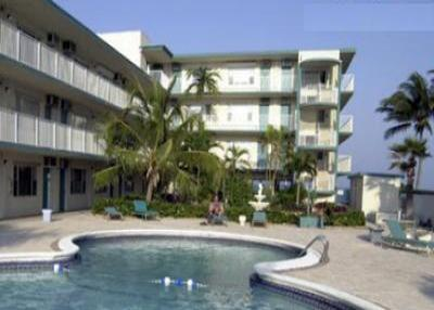 VacationsFRBO Fort Lauderdale Vacation Rentals Property ID 21627 International