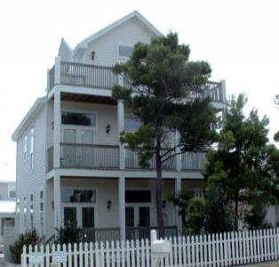 VacationsFRBO Destin Vacation Rentals Property ID 21636 Reality Break