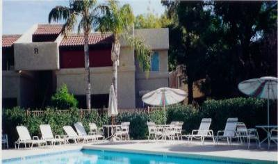VacationsFRBO.com vacation rentals Property ID 21641