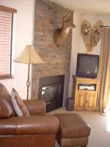 VacationsFRBO Park City Vacation Rentals Property ID 21654 Park City Rental