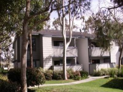 VacationsFRBO Dana Point Vacation Rentals Property ID 21658 Doheny Sands