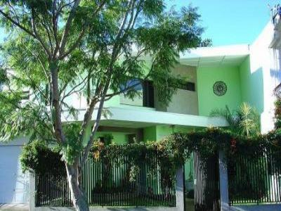 VacationsFRBO Heredia Vacation Rentals Property ID 21683 Heredia Rental