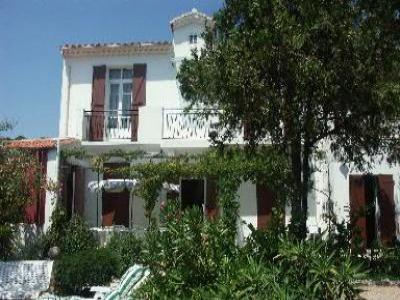 VacationsFRBO Cassis Vacation Rentals Property ID 21706 CASSIS RENTAL