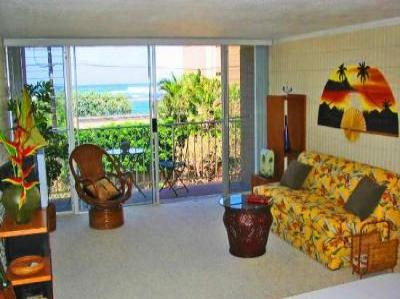 VacationsFRBO.com vacation rentals Property ID 21732
