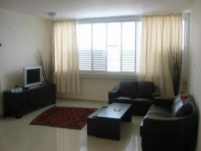 VacationsFRBO Tel Aviv Vacation Rentals Property ID 21759 Suite Apartments