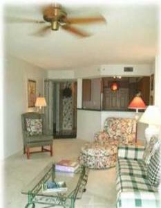 VacationsFRBO Ormond Beach Vacation Rentals Property ID 21764 Seawinds 405