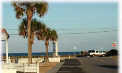 VacationsFRBO Ormond by the Sea Vacation Rentals Property ID 21766 Gil`s Beach House