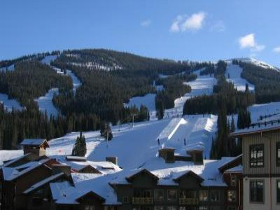 VacationsFRBO Copper Mountain Vacation Rentals Property ID 21789 Copper Mountain Rental Passage Point