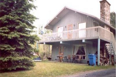 VacationsFRBO Eastern Townships Vacation Rentals Property ID 21810 Eastern Townships Rental
