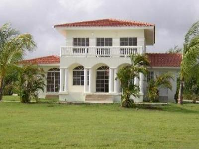 VacationsFRBO Cabarete Vacation Rentals Property ID 21823 Lomas Mironas