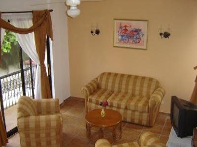 VacationsFRBO Sosua Vacation Rentals Property ID 21828 Perla de Sosua