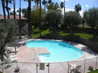 VacationsFRBO Palm Springs Vacation Rentals Property ID 21830 Palm Springs Rental