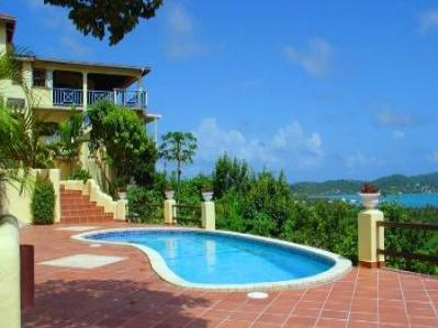 VacationsFRBO.com vacation rentals Property ID 21837