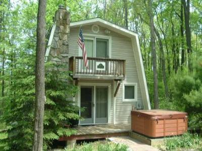 VacationsFRBO.com vacation rentals Property ID 21845