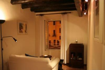 VacationsFRBO Rome Vacation Rentals Property ID 21862 Rome Rental