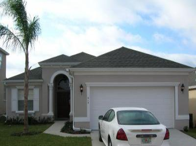 VacationsFRBO.com vacation rentals Property ID 21864