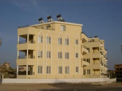 VacationsFRBO Altinkum Vacation Rentals Property ID 21877 Altinkum Rental
