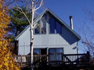 VacationsFRBO.com vacation rentals Property ID 21890