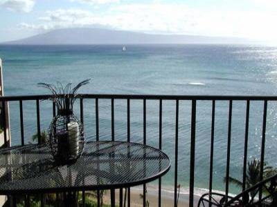 VacationsFRBO.com vacation rentals Property ID 21909
